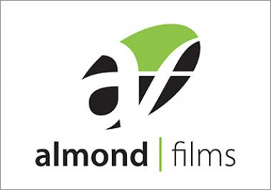 partner_almond_films
