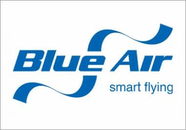 partner_blue_air