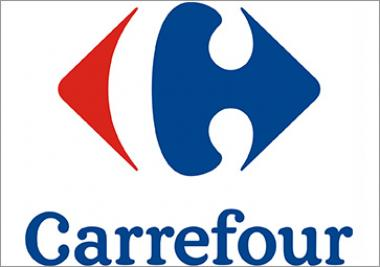 partner_carrefour