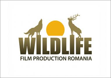 partner_wildlife